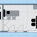 Voorbeeld plannen en ontwerpen
